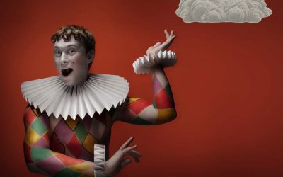 New premiere date for Station Illusion at the Royal Swedish Opera